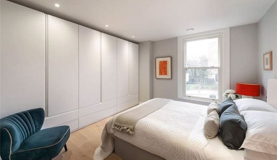 fitted bedrooms. Perfect Fitted Bespoke Bedrooms On Fitted Bedrooms