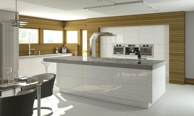 Worktop Width Ikea Kitchens