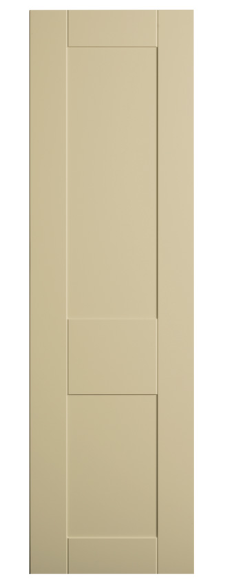 8cca6ef8f Bella Warwick bedroom doors
