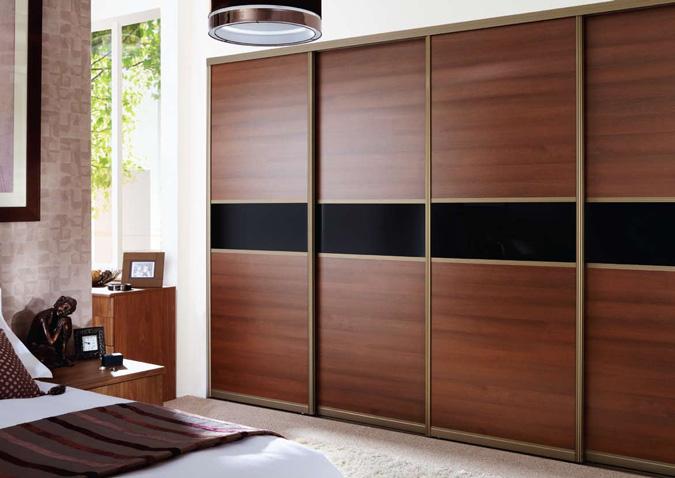 Bedroom doors Replacement bedroom and wardrobe doors