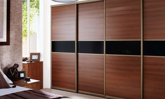 Sliding Bedroom Doors | Sliding Bedroom Wardrobe Doors ...