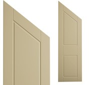 Bella-Surrey-angled-door-T.jpg