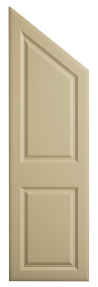 Bella-York-angled-door.jpg
