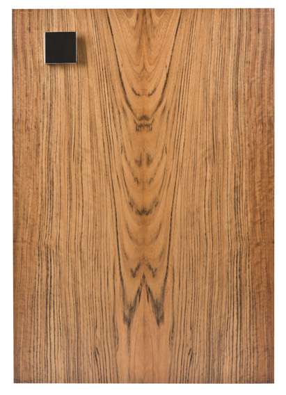 Veneered-Tropical-Olive-door.jpg