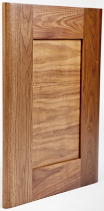 Timber-Shaker-95-Walnut.jpg