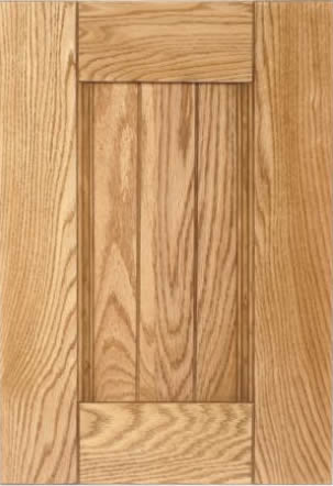 Timber-Shaker-95-Red-Oak-door.jpg
