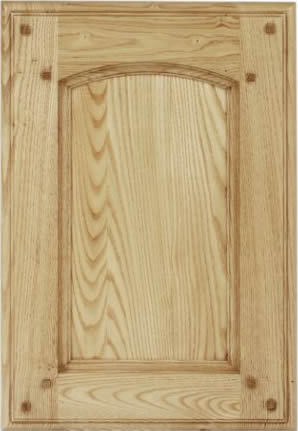 Timber-Kinbane-Chestnut-door.jpg