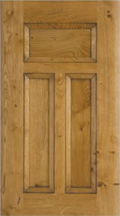 Timber-Corrib-Pippi-Oak-door.jpg