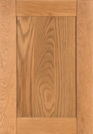 Timber-Shaker-70-Autumn-Oak-door.jpg
