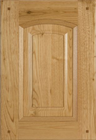 Timber-Cessair-Chestnut-door.jpg