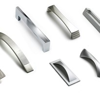 Handles-Contemporary.jpg