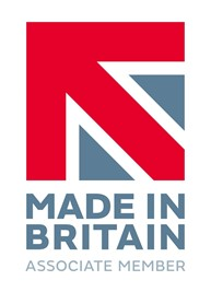 Made in britain.jpg