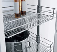 Kitchen-Accessories-Index-1.jpg